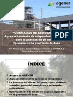Ejemplos-de-aprovechamiento-energético-de-la-biomasa-del-olivar.-Nuevas-actividades-productivas-y-generación-de-empleo