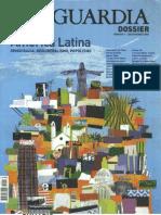 1286211485.Bonilla America Latina Democracia Neoliberalismo Populismo