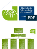 3. Module 3 Protección