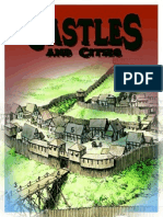 Castles and Cities