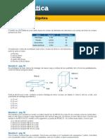 20.09.11-AULAS_MATEMATICA COMP5