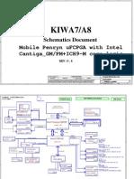 lenovo_3000_g550_kiwa7_kiwa8_la-5082p_pvt_0318_sch