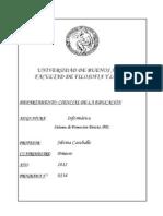 Informática-PROGRAMA-2012