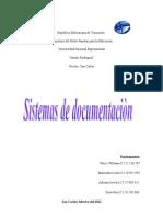 Sistemas+de+Documentacion