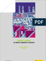 2012_Libro_Verde_de_Medio_Ambiente_Urbano__Partes_1,2_Y_3_tcm7-188515