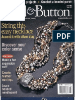 Bead & Button 2002-06(049)