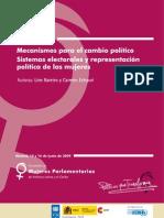 sistemas_electorales_genero