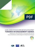 110301 Global Agenda En