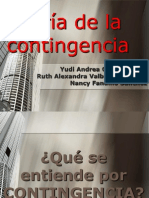 CONTINGENCIAL[1]