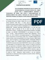 ContratodeGestao002.2009Fiotec18pgs