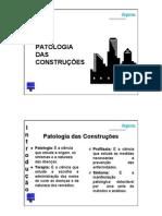 1_IntroducaoPatologia