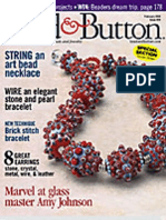 Bead & Button 2004-02
