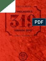 Corpo_e_alma_GuiadeVinhos_AníbalCoutinho_web