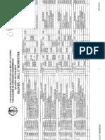 document2011-12-13-110627