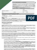 Contrato de Correspondente no Pa+¡s - 2011-12