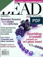 Bead & Button 2004-12(064) LQ