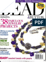 Bead & Button 2005-02