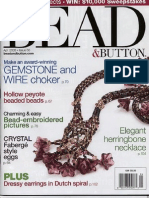 Bead & Button 2005-04