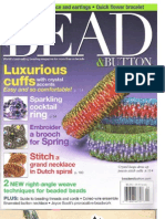 Bead & Button 2006-04(72)