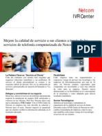 Brochure Ivr Center v1.1