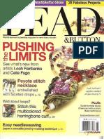 Bead & Button 2006-06 (073)
