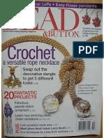 Bead & Button 2006-12