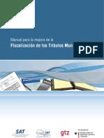Manual de Fiscalizacin Final 1273266675