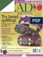 Bead & Button 2008-06(085)