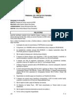 05736_10_Decisao_jcampelo_APL-TC.pdf