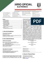 DOE-TCE-PB_503_2012-03-30.pdf