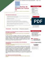Eurostaf Fr Fr Catalogue Etudes Sect Oriel Les Btp Imm