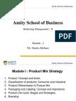 9d7adMM II - Module - 1 (2)