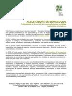 WP_Aceleradora_Bionegocios_FINAL__3_