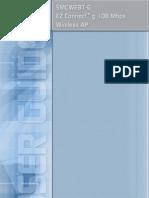 Manuale AP SMC