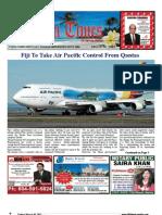 FijiTimes_Mar 30 2012