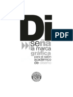 convocatoria MARCA SALÓN ACADÉMICO