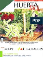 La Huerta Facil - Guia Practica Tomo III