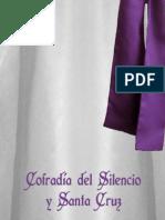 Silencio 2012