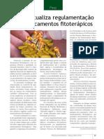 049a050_fitoterApicos