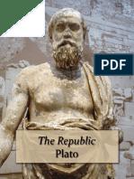 Plato Republic1