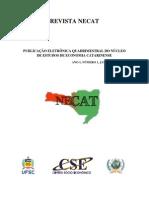 Revista-eletrônica-NECAT-1ªed.1_desenv sc