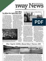 Print Edition-April 2012