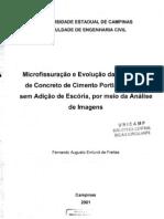 Freitas, Fernando Augusto Ernlund De