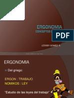 1. CLASE_ERGONOMIA_1modificada