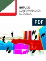 Guia Cont Acustica