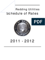 City-of-Redding-Redding-Electric-Utility-Residential/Commercial-Rates