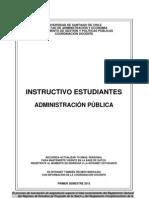 Instructivo_alumnos_AP_1_2012_1_132543