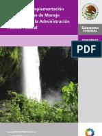 Guia Implementacion Sistemas de Manejo Ambiental