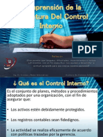 Expo Auditoria Control Inter