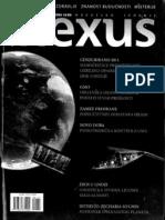 Nexus br.55_2011_01
